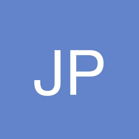 js_deals2020